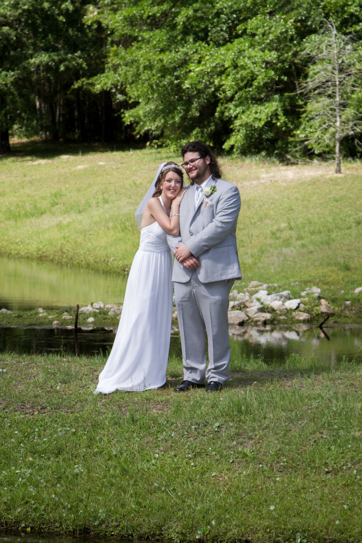 Balderson - Carrai Wedding (109 of 260).jpg