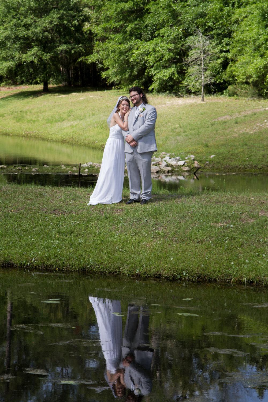 Balderson - Carrai Wedding (108 of 260).jpg