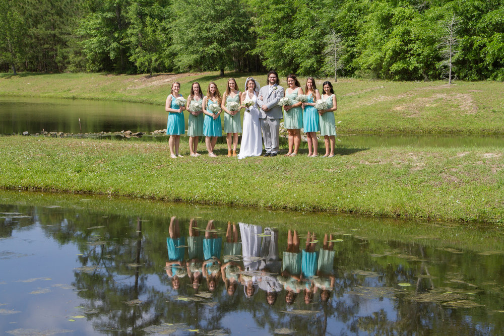 Balderson - Carrai Wedding (104 of 260).jpg