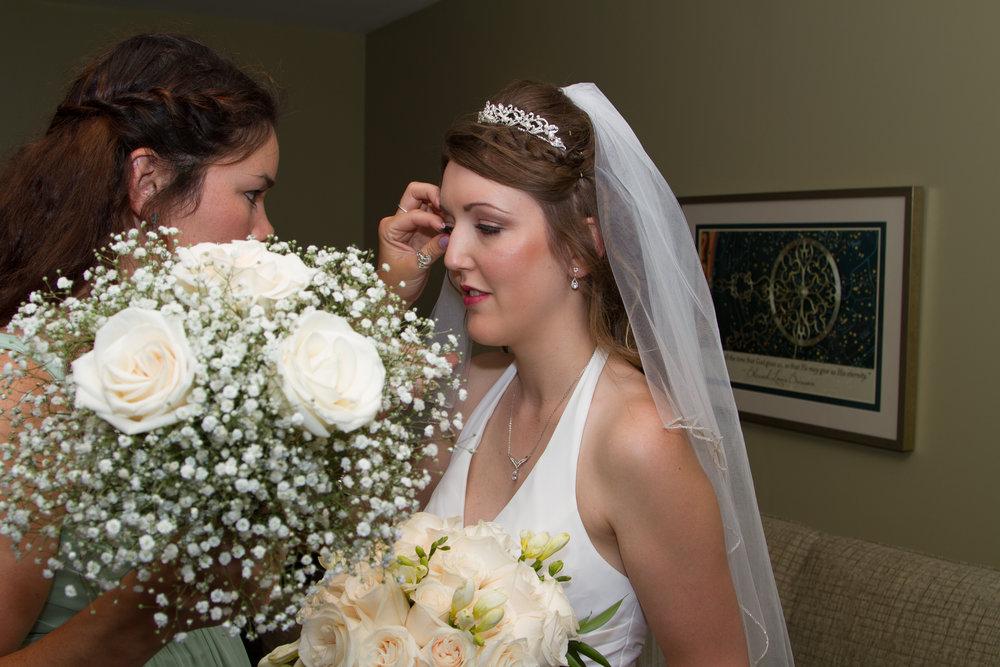 Balderson - Carrai Wedding (22 of 260).jpg