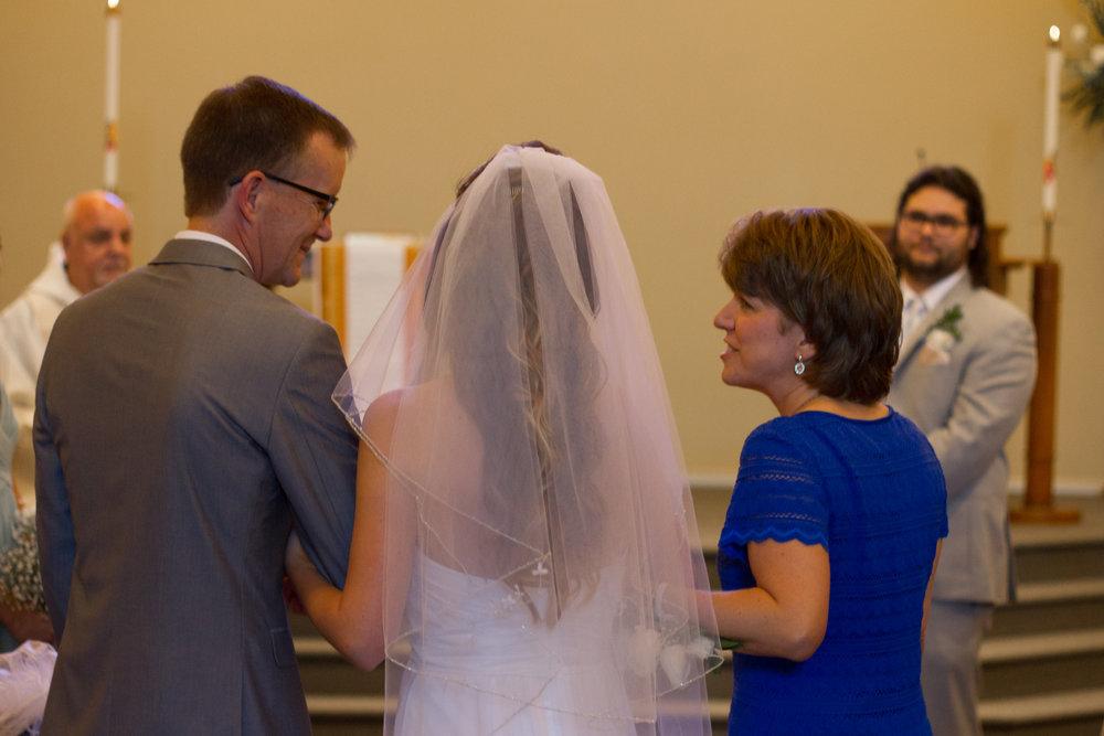 Balderson - Carrai Wedding (28 of 260).jpg