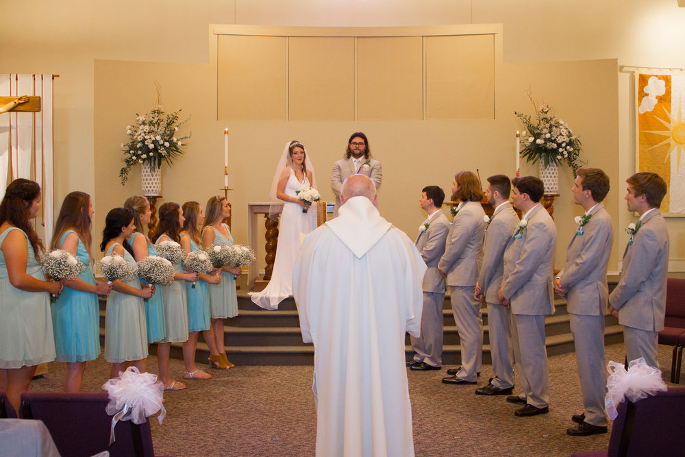 Balderson - Carrai Wedding (36 of 260).jpg