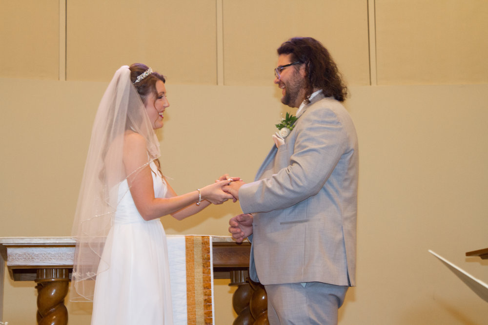 Balderson - Carrai Wedding (39 of 260).jpg