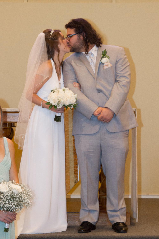 Balderson - Carrai Wedding (44 of 260).jpg