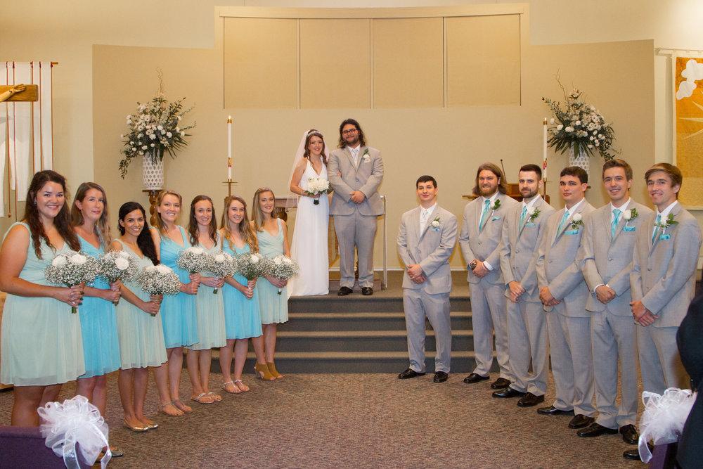 Balderson - Carrai Wedding (43 of 260).jpg