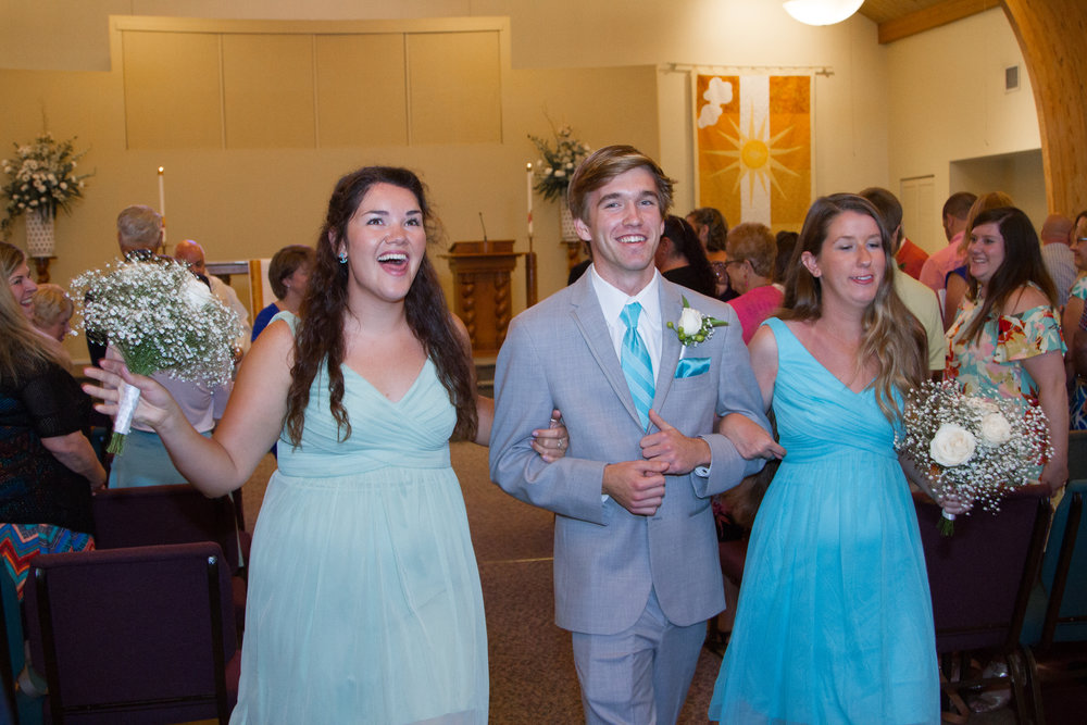 Balderson - Carrai Wedding (47 of 260).jpg