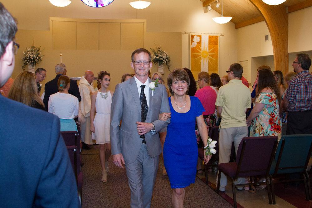 Balderson - Carrai Wedding (48 of 260).jpg