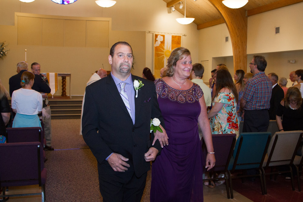 Balderson - Carrai Wedding (49 of 260).jpg