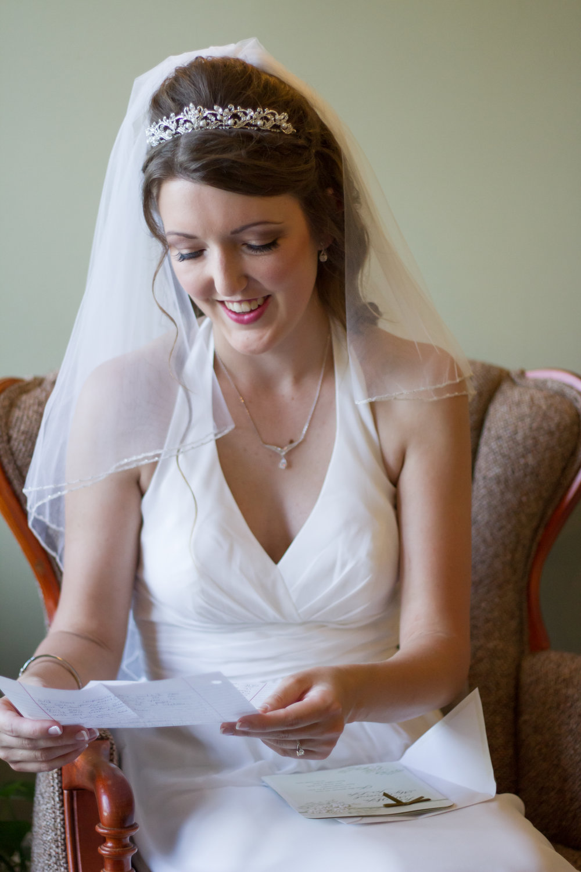 Balderson - Carrai Wedding (16 of 260).jpg