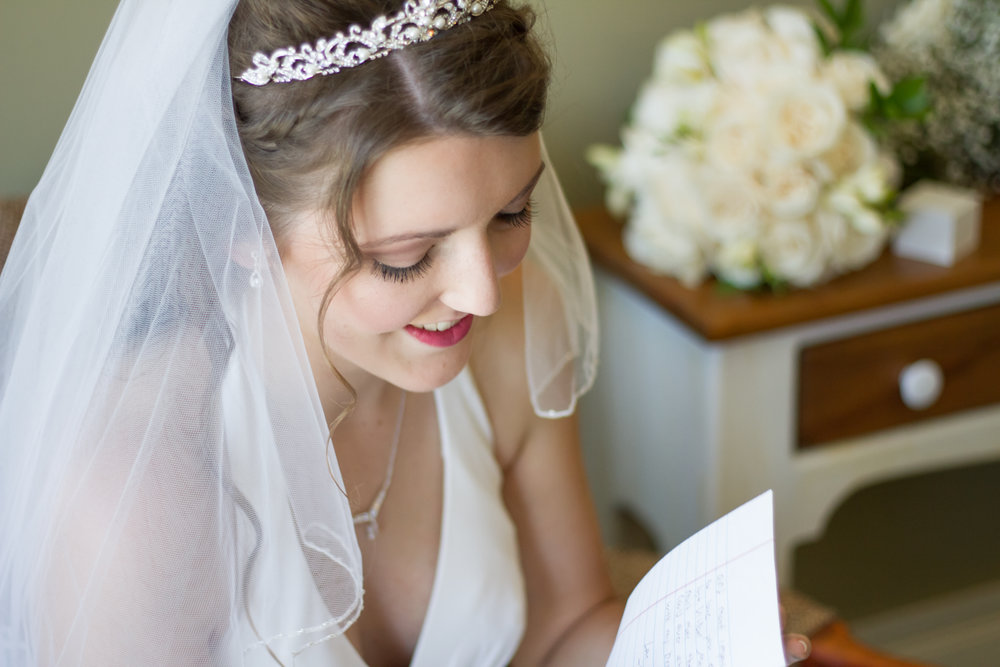 Balderson - Carrai Wedding (18 of 260).jpg