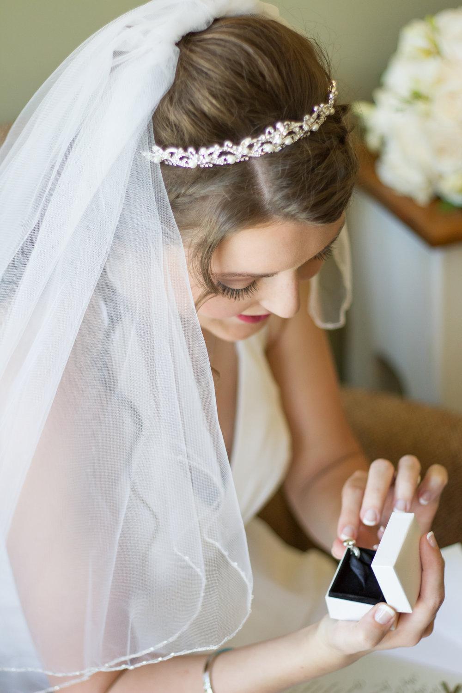 Balderson - Carrai Wedding (20 of 260).jpg