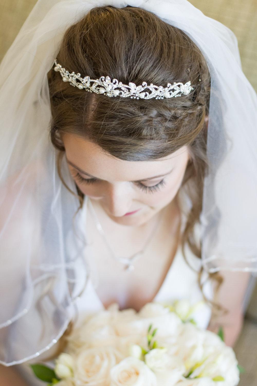 Balderson - Carrai Wedding (23 of 260).jpg