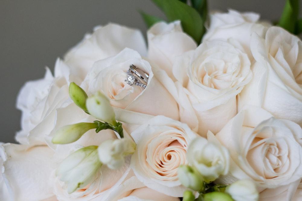 Balderson - Carrai Wedding (25 of 260).jpg