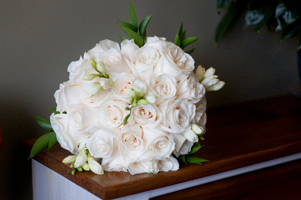 Balderson - Carrai Wedding (26 of 260).jpg