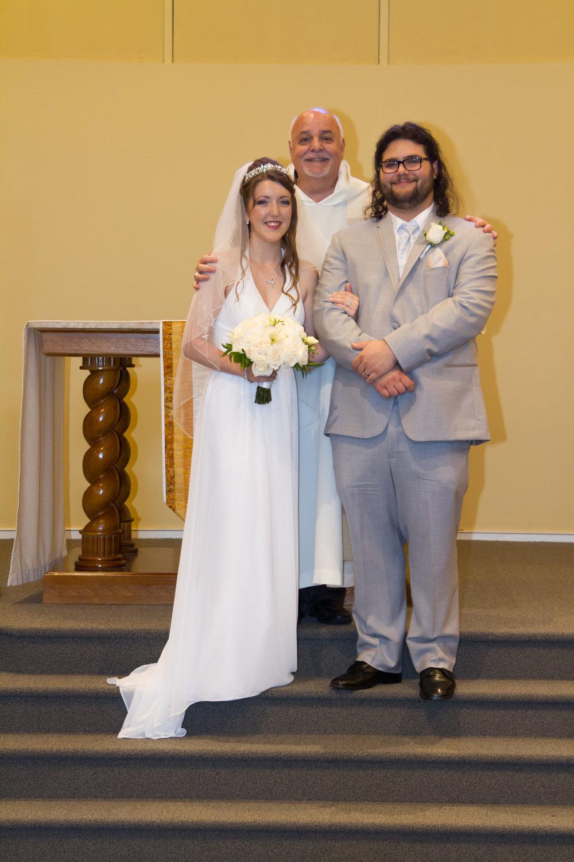 Balderson - Carrai Wedding (52 of 260).jpg