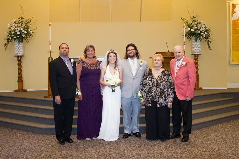 Balderson - Carrai Wedding (54 of 260).jpg