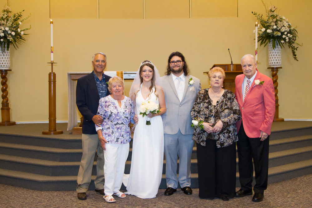 Balderson - Carrai Wedding (55 of 260).jpg