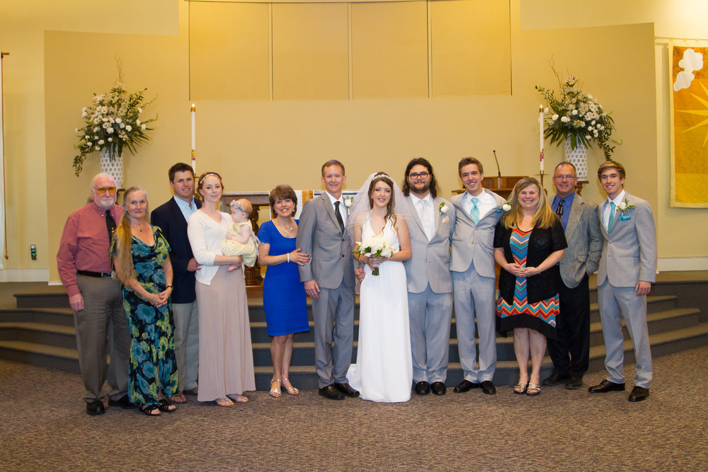 Balderson - Carrai Wedding (57 of 260).jpg