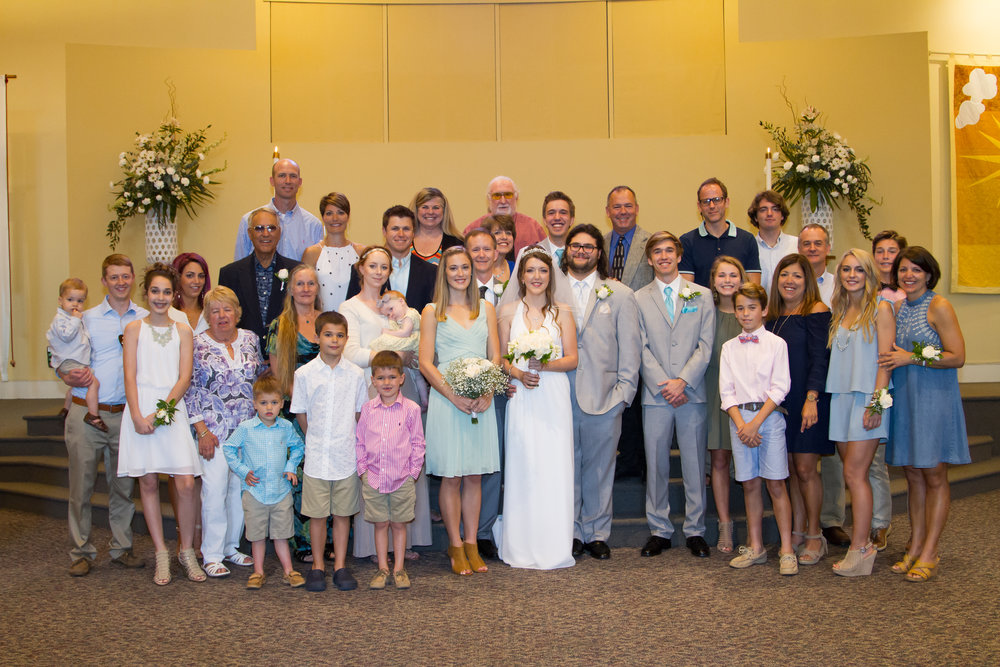 Balderson - Carrai Wedding (58 of 260).jpg