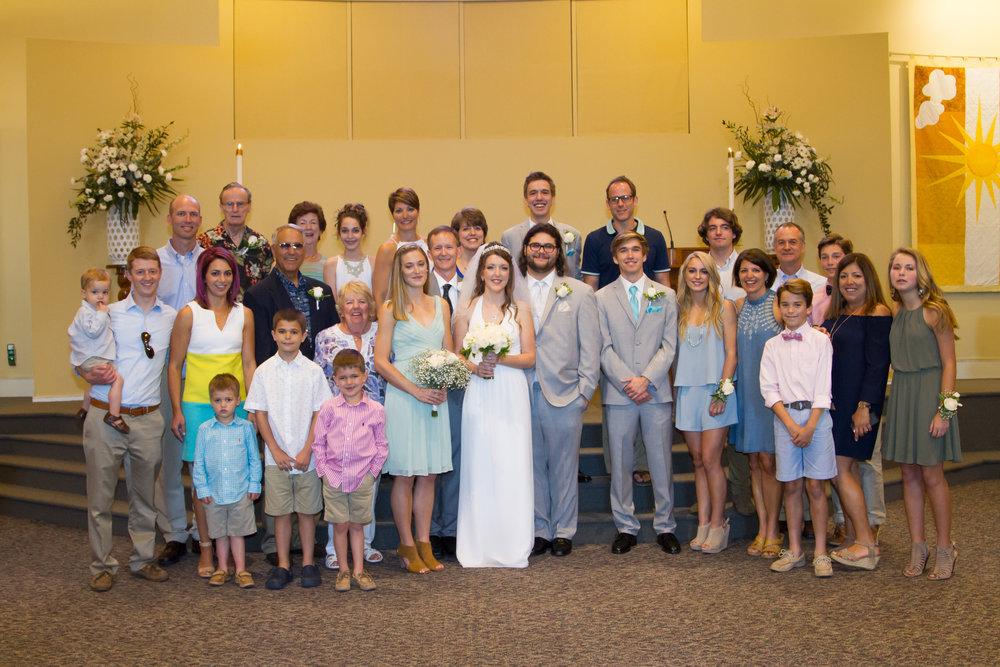 Balderson - Carrai Wedding (59 of 260).jpg