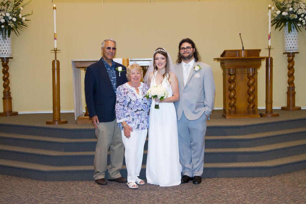 Balderson - Carrai Wedding (60 of 260).jpg