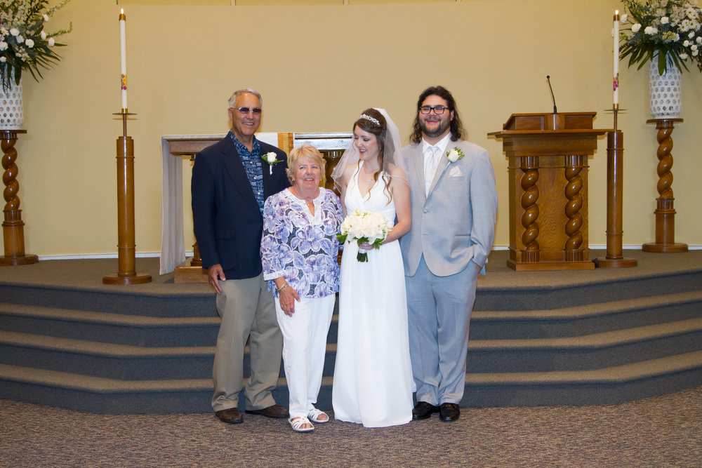 Balderson - Carrai Wedding (61 of 260).jpg