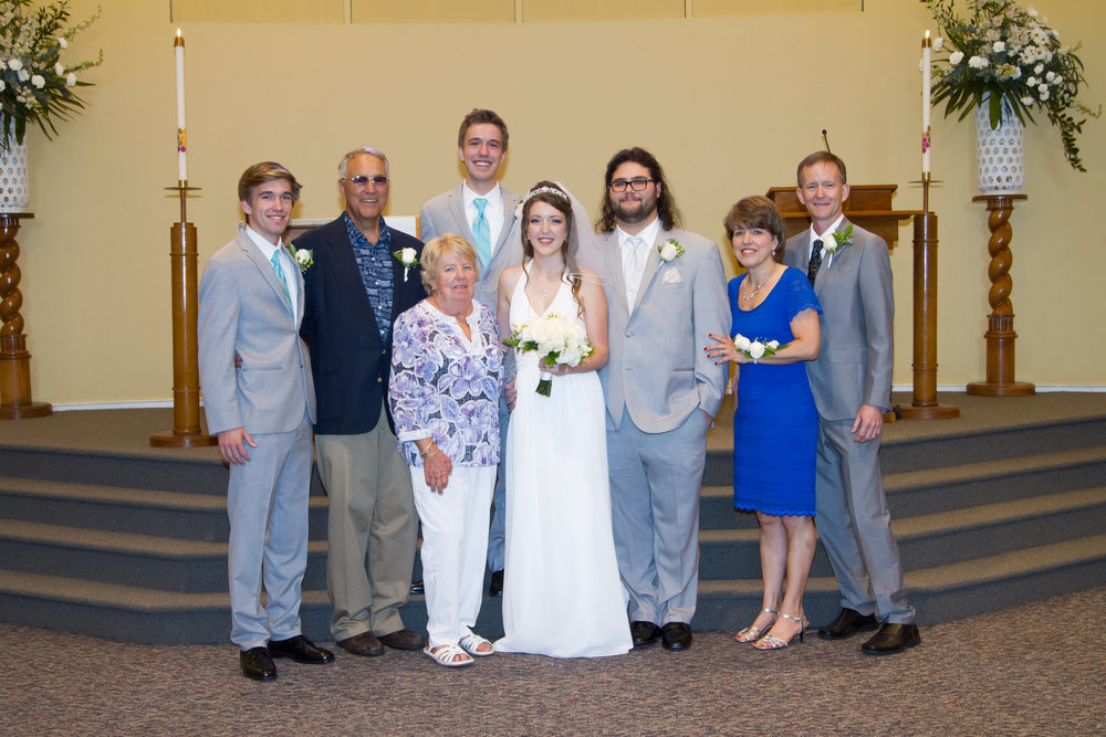Balderson - Carrai Wedding (62 of 260).jpg