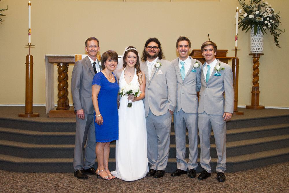 Balderson - Carrai Wedding (66 of 260).jpg