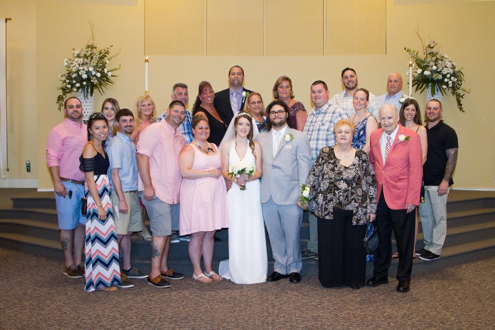 Balderson - Carrai Wedding (70 of 260).jpg