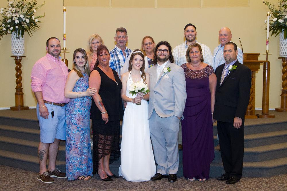 Balderson - Carrai Wedding (71 of 260).jpg