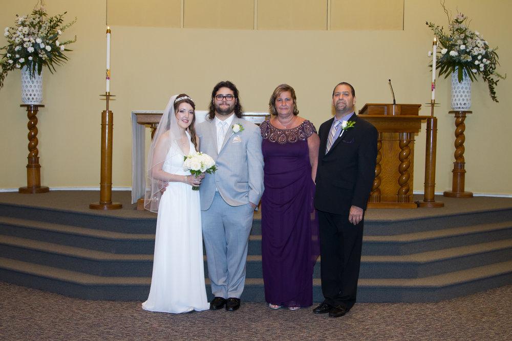 Balderson - Carrai Wedding (73 of 260).jpg