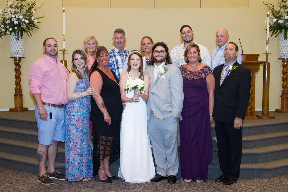 Balderson - Carrai Wedding (72 of 260).jpg