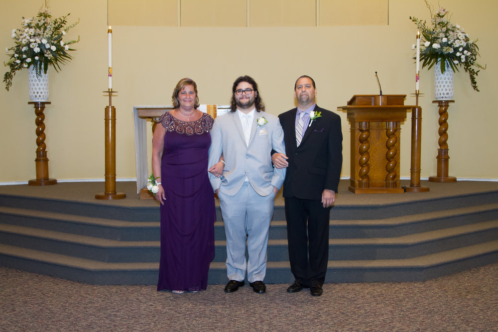 Balderson - Carrai Wedding (74 of 260).jpg