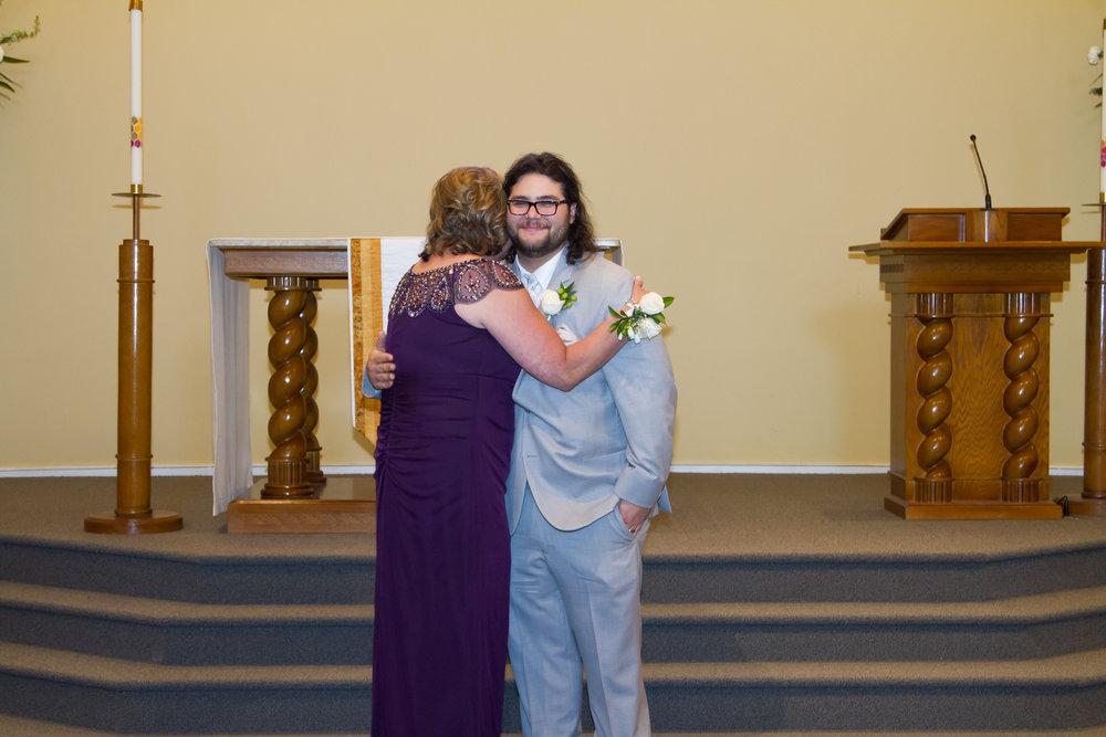 Balderson - Carrai Wedding (76 of 260).jpg