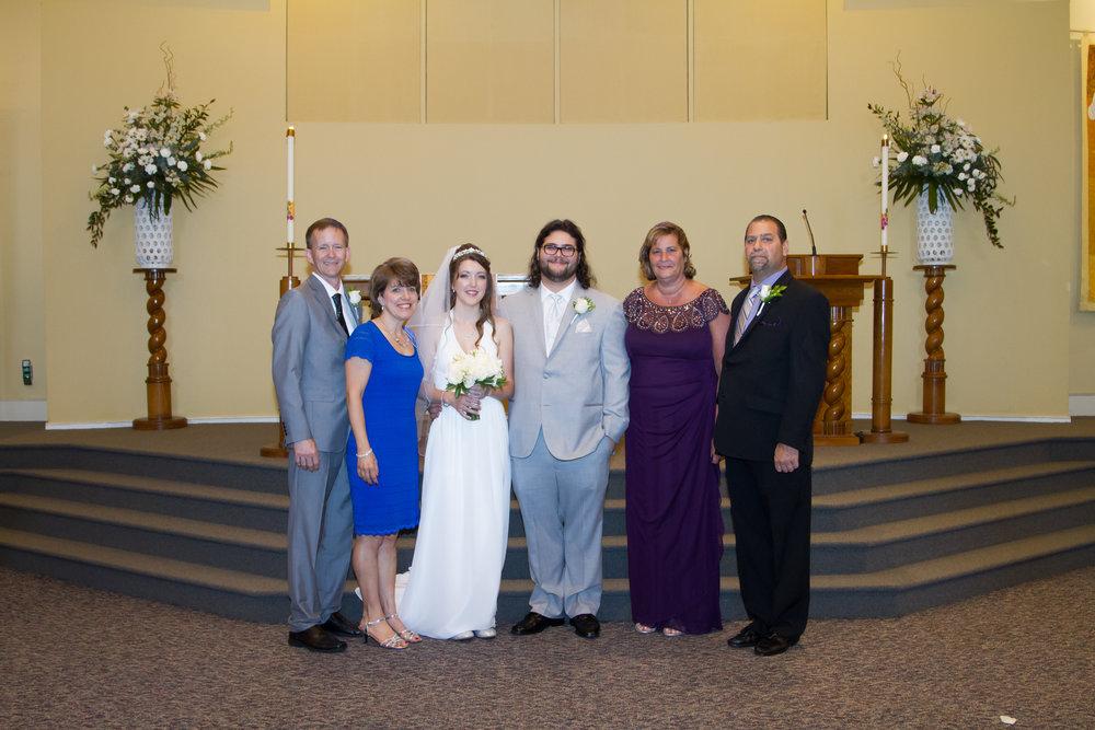 Balderson - Carrai Wedding (77 of 260).jpg
