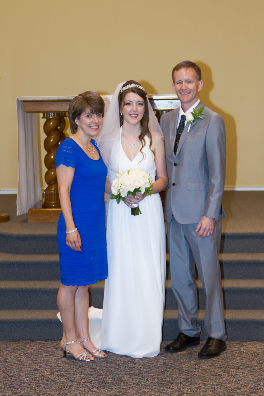 Balderson - Carrai Wedding (79 of 260).jpg