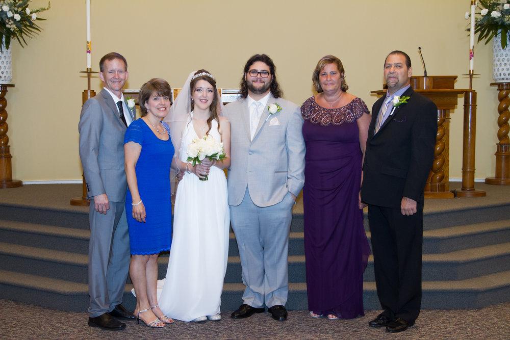 Balderson - Carrai Wedding (78 of 260).jpg