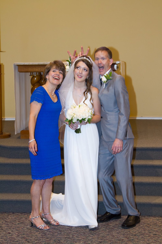 Balderson - Carrai Wedding (81 of 260).jpg