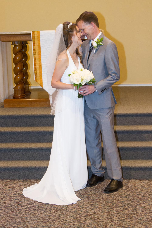Balderson - Carrai Wedding (85 of 260).jpg
