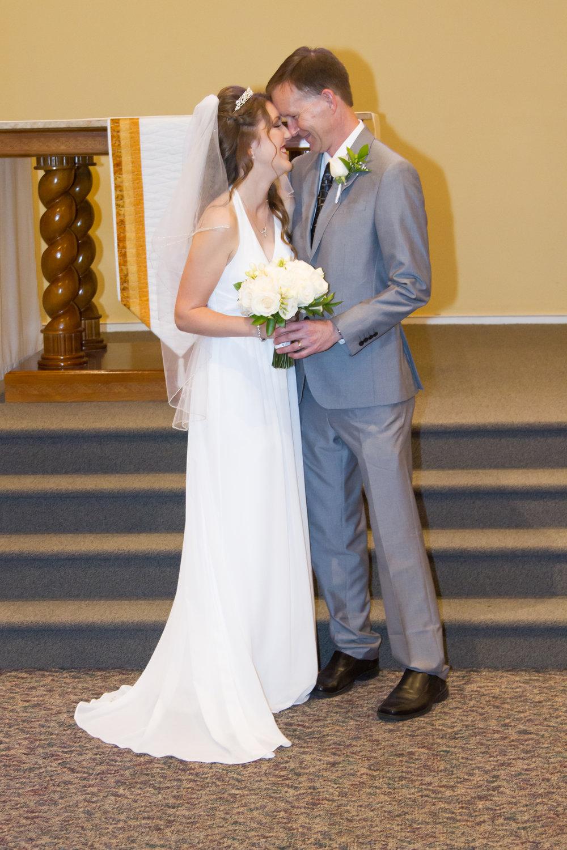 Balderson - Carrai Wedding (86 of 260).jpg
