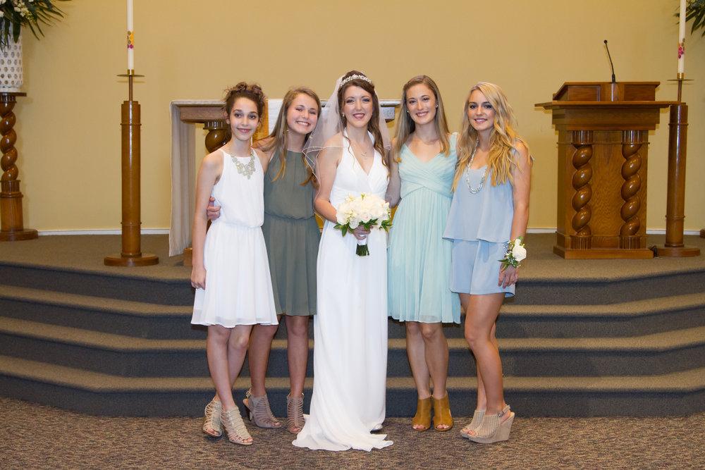 Balderson - Carrai Wedding (88 of 260).jpg