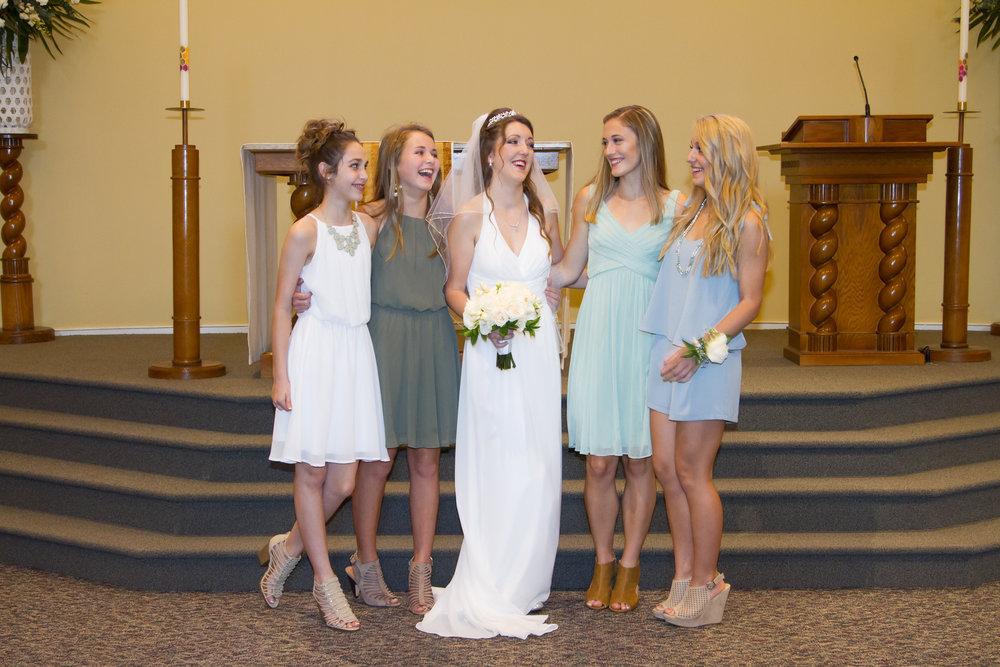 Balderson - Carrai Wedding (89 of 260).jpg