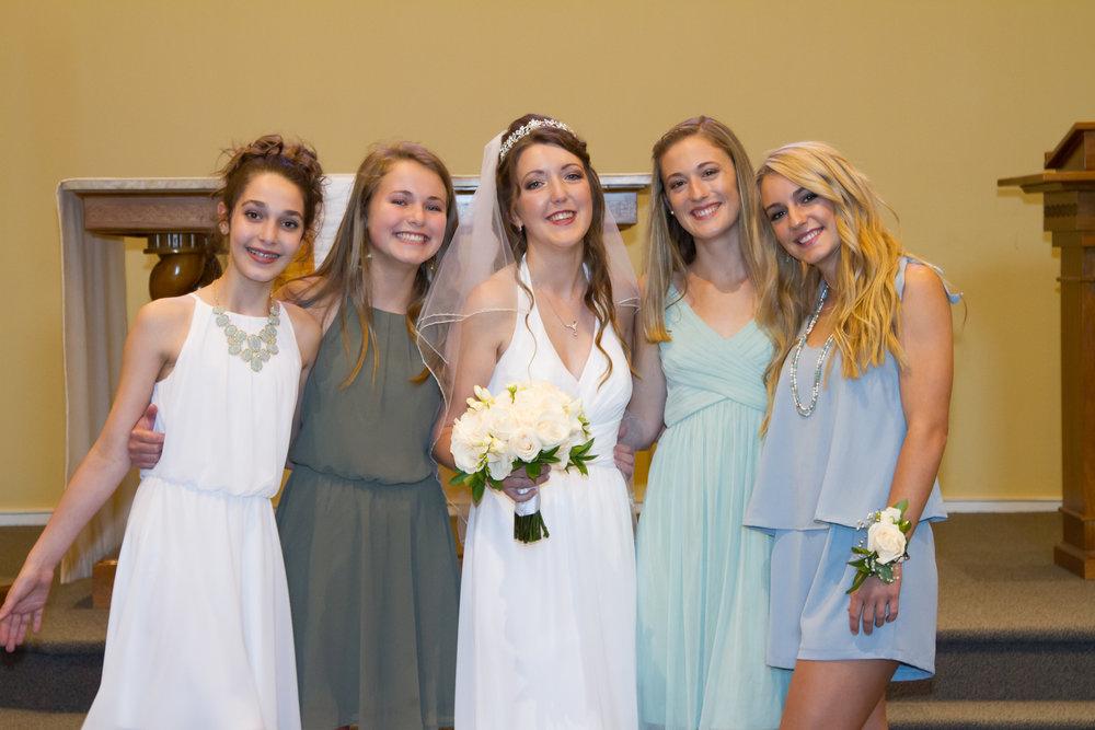 Balderson - Carrai Wedding (91 of 260).jpg