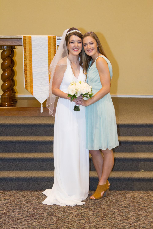 Balderson - Carrai Wedding (92 of 260).jpg