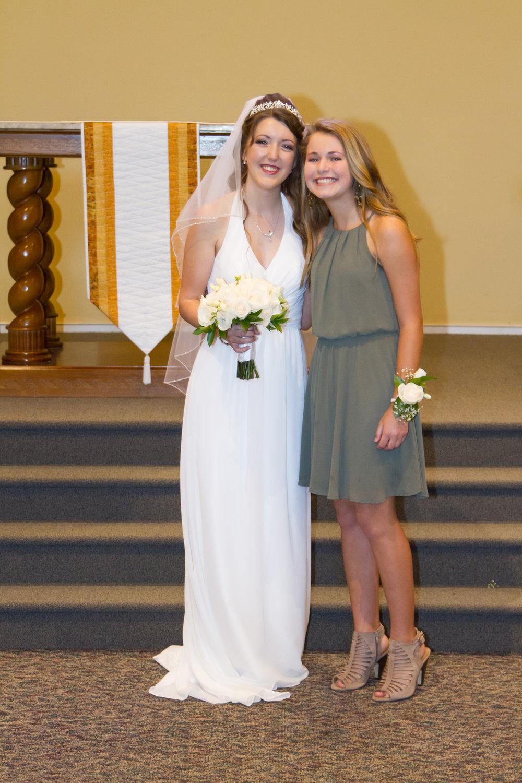 Balderson - Carrai Wedding (94 of 260).jpg