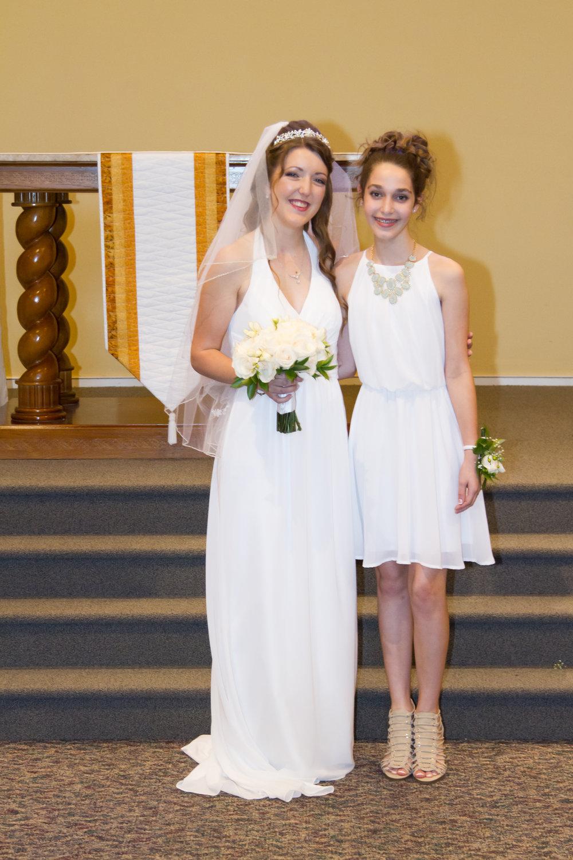 Balderson - Carrai Wedding (95 of 260).jpg