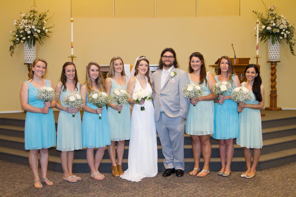 Balderson - Carrai Wedding (97 of 260).jpg