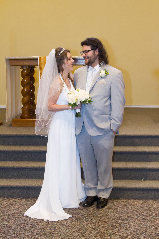 Balderson - Carrai Wedding (100 of 260).jpg