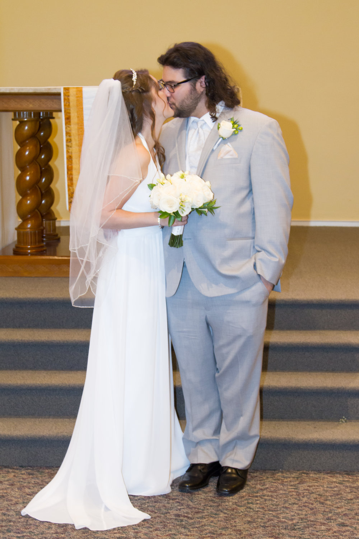 Balderson - Carrai Wedding (102 of 260).jpg