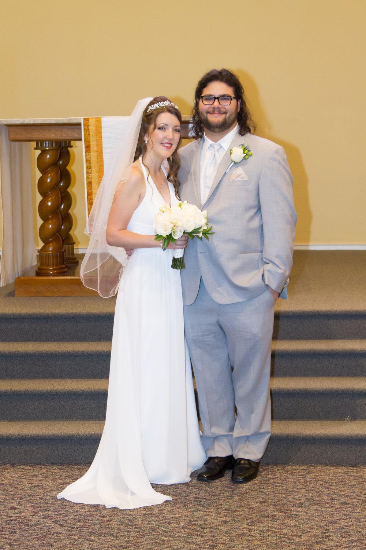 Balderson - Carrai Wedding (103 of 260).jpg